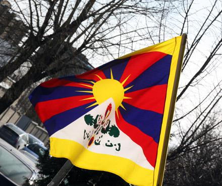 Tibeto-Veliava.jpg